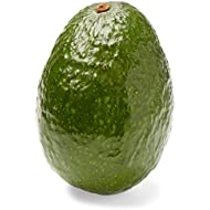 Hass Avocado, One Large