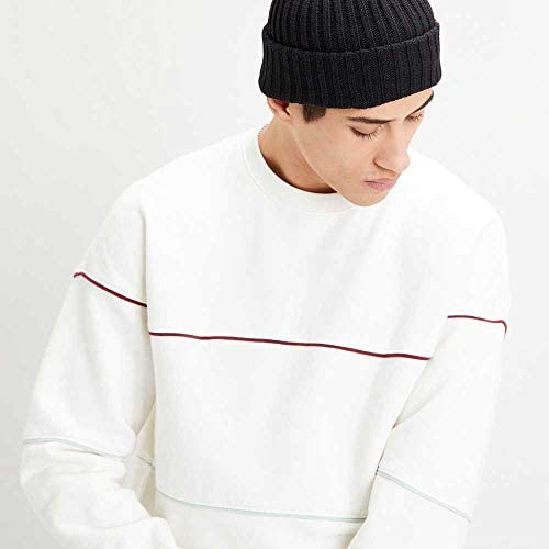 Levi´s ® Relaxed Fit Novelty Crew XXL