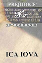 Prejudice Not Pride: A Dark Canadian Chapter We Shall Never Forget