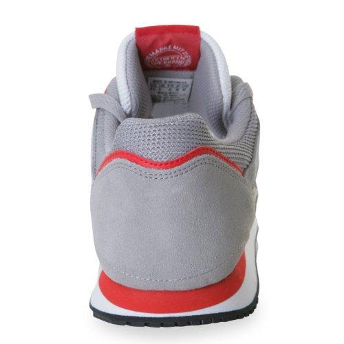 Adidas Zx 100 # D67732