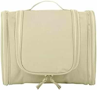 b061ac5700f6 Shopping Last 90 days - Beige - Backpacks - Luggage & Travel Gear ...