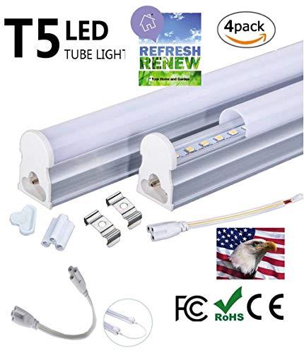 T5 Outdoor Light Fixtures in US - 6
