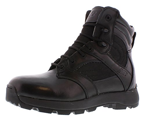 New Balance 956WBK Boots Narrow Mens Shoes Size Black WTmV7B5