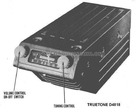 HP C2931AHP LaserJet 5SI 500 Sheet Paper Tray 2