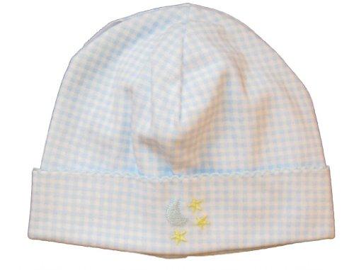 Kissy Kissy Cotton Hat - 9