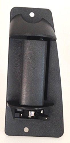 2000 silverado 3rd door handle - 3