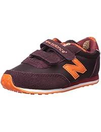 new balance shoes girls