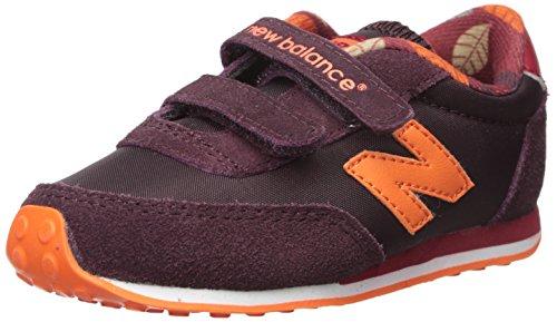 New Balance - New Balance-Zapatillas niño KE410Z6I - W14456
