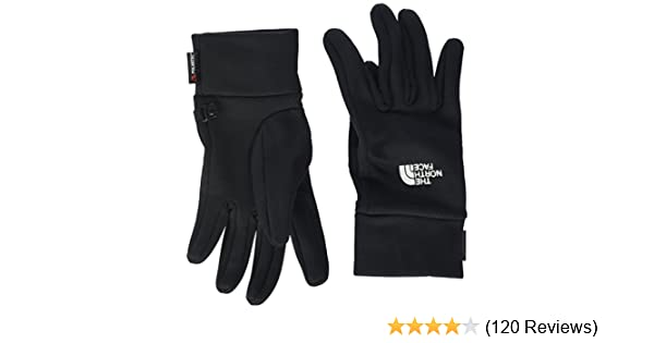 06e394ac6 The North Face Men's Power Stretch Glove