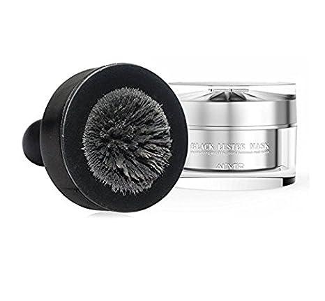 Mineral Rich máscara de cara magnética para limpiar el poro e ...