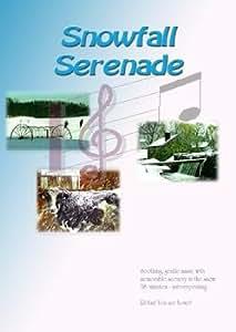 Snowfall Serenade