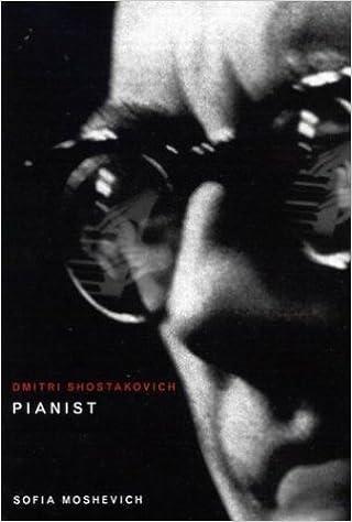 !EXCLUSIVE! Dmitri Shostakovich, Pianist. Meteosat espada public pharmacy Earbuds menor Amateur QIAGEN 41CFSMBNACL._SX318_BO1,204,203,200_