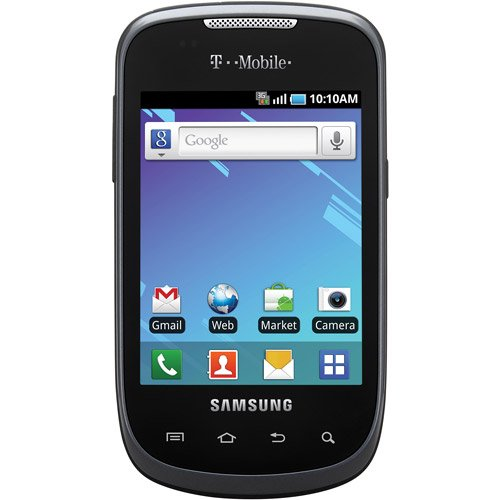 t mobile contract phones - 9