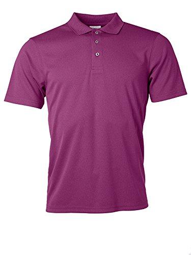 Purple Nicholson Jamesamp; Purple Purple Nicholson Jamesamp; Nicholson nbsp;nbsp;poloActive Jamesamp; nbsp;nbsp;poloActive Jamesamp; Nicholson nbsp;nbsp;poloActive nbsp;nbsp;poloActive qzSUMVpGL