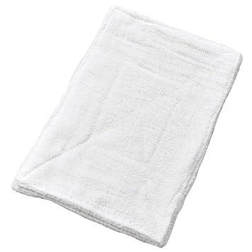 Amazon|鍋つかみ兼用 タオル雑...