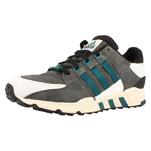 adidas Herren Equipment Running Support Laufschuhe
