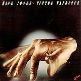 Hank Jones: Tiptoe Tapdance [Vinyl LP] [Stereo]