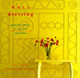 Wall Dressing, Judy Smith, 1859672248