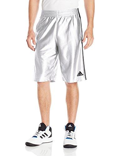Pantalón 19993 básico adidas Basic Basketball 4 4 Basic Weshop Vietnam 2b1fc66 - accademiadellescienzedellumbria.xyz