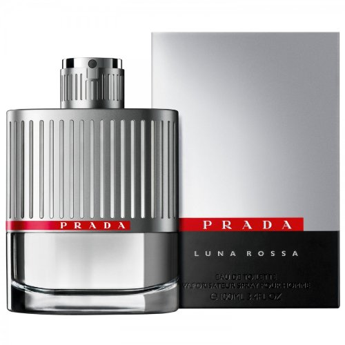 prada-luna-rossa-eau-de-toilette-spray-for-men-34-ounce