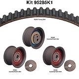 Dayco 95285K1 Timing Belt Kit