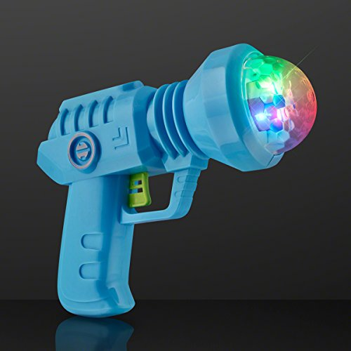 Cool Led Light Toys