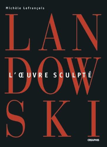 Paul Landowski (French Edition) ebook