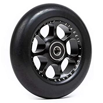 tilt Stage II Spoked - Rueda para Patinete (110 mm, Incluye ...