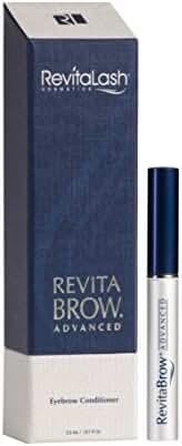 RevitaLash Cosmetics, RevitaBrow Advanced Eyebrow Conditioner 3.0mL