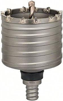 Corona perforadora hueca SDS-max-9-68 x 80 mm Bosch 2 608 580 521 pack de 1