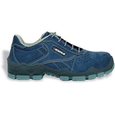 S3 Giotto Cofra Bleu 40 w40 De 002 Src Taille Chaussures 20020 Sécurité xCxRqSf