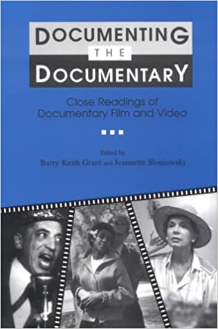 essay questions on documentaries