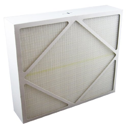 A3501H Bionaire Air Purifier Filters