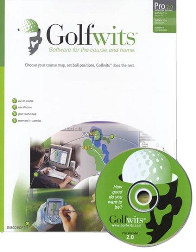 Golfwits Pro 2.0 ()