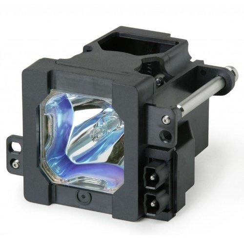 TS-CL110C JVC HD-Z56RX5 TV Lamp