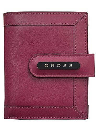 cross-napa-natural-womens-small-flap-wallet-pink-fussia-ac508145-1