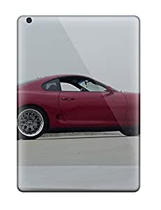 Special ZippyDoritEduard Skin Case Cover For Ipad Air, Popular Toyota Supra 45 Phone Case