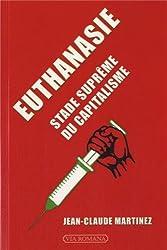 Euthanasie : stade suprême du capitalisme