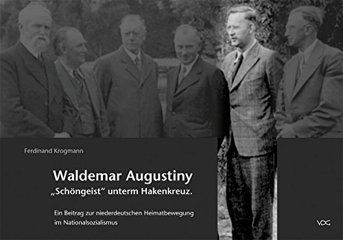 Waldemar Augustiny -