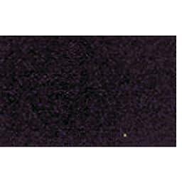 Install Bay AC301-5 Auto Carpet- Black -5-Yards