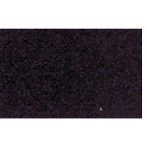 (Install Bay AC301-5 Auto Carpet- Black -5-Yards )
