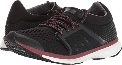 Adidasbb6259 Adidas Black Maroon noble Femme Adizero Adios granite Core q1v1dO