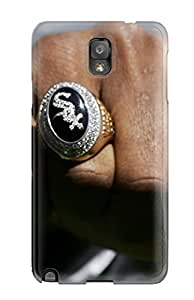 Andrew Cardin's Shop chicago white sox MLB Sports & Colleges best Note 3 cases