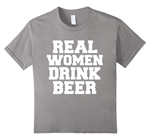 real girls drink beer - 7