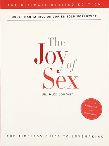 Free pdf the joy of sex the ultimate revised edition free download the joy of sex the ultimate revised edition fandeluxe Images