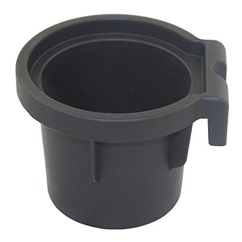 xterra cup holder insert - 7