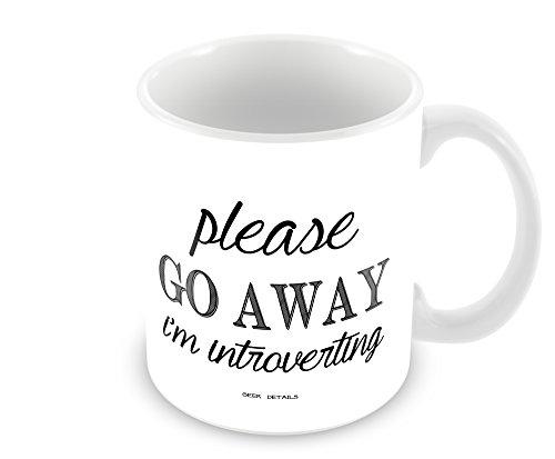 Away Mug - 3
