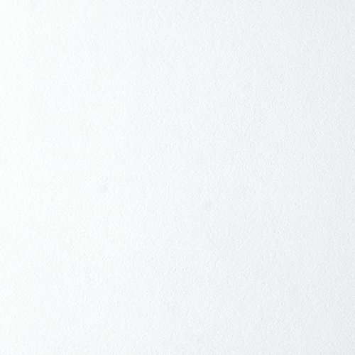 USG INTERIORS 4290 12x12 Ceil Tile, 12'' x 12'' by USG Interiors
