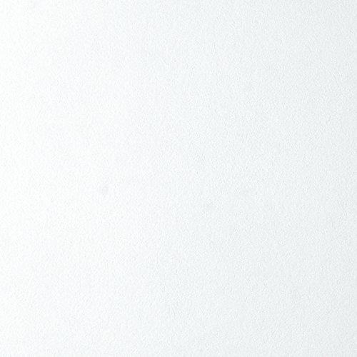 Ceramic Patching Tile (USG INTERIORS 4290 12x12 Ceil Tile 12