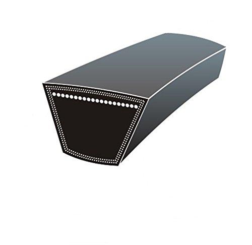atg-gommern Keilriemen 8 x 900 Li = 8x920Lw DIN2215 V-Belt 8x5x900